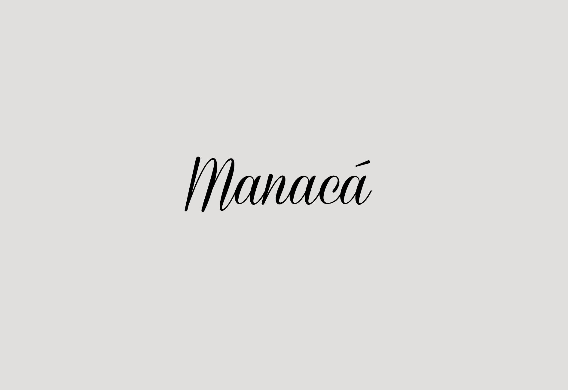 a_manaca