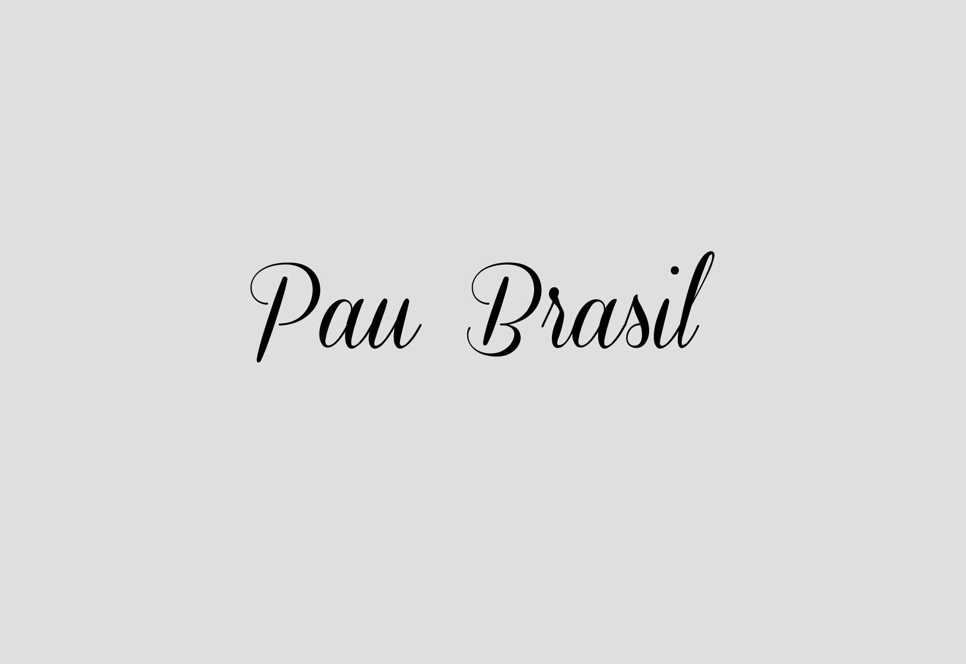 a_paub
