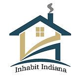 Inhabit Logo v3 (website).jpg