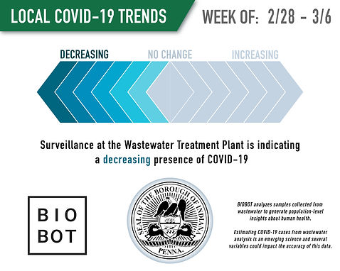 IndiBoro_BioBot_DECREASING-01-wTEXT.jpg