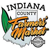 IC Farmers Market.jpg