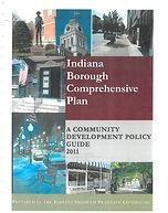 2018 Comprehensive Plan