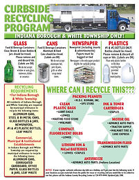 Recycling Guide - ICSWA_Page_2.jpg