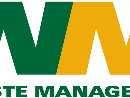 Waste Management to Resume Bulk Collection Service on 5/4/2020