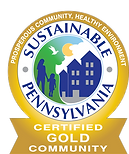 Sustainable PA Gold.png