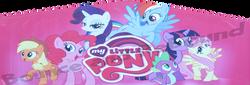 My Little Pony Bounce House Rental