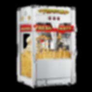 Popcorn Machine rentals in Phoenix