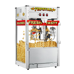 Popcorn Machine rentals in Phoenix