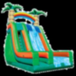 24ft tropical slide.png