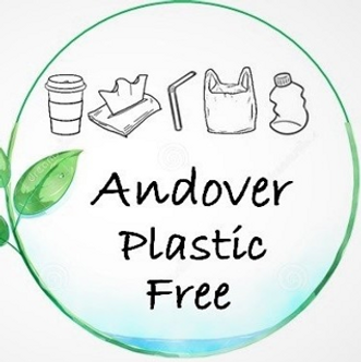 Andover plastic free logo.png