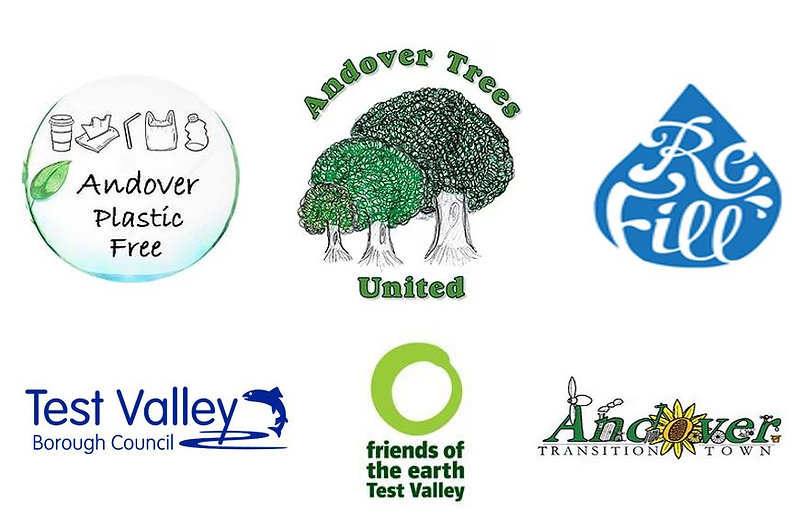 Climate Day of Action Partner Logos.JPG