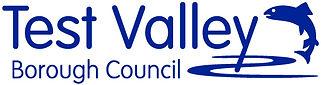 Corporate logo.jpg