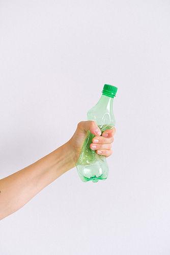 ADOA plastic bottle.jpg