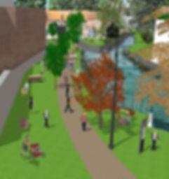 Town Mills tilt view -2.jpg