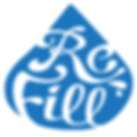 Refill logo.png