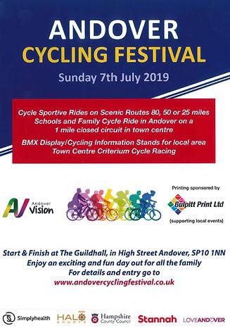 Andover Cycling Festival 2019 (2).jpg