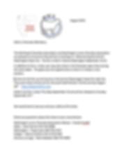 Junior Show Letter 2019.png