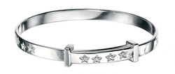 Children's Bracelets/Bangles
