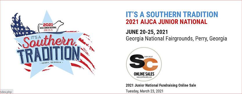 2021 Junior Nationals.JPG