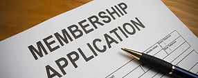 Membership-Application.jpg