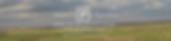 Screen Shot 2020-02-02 at 4.56.57 PM.png