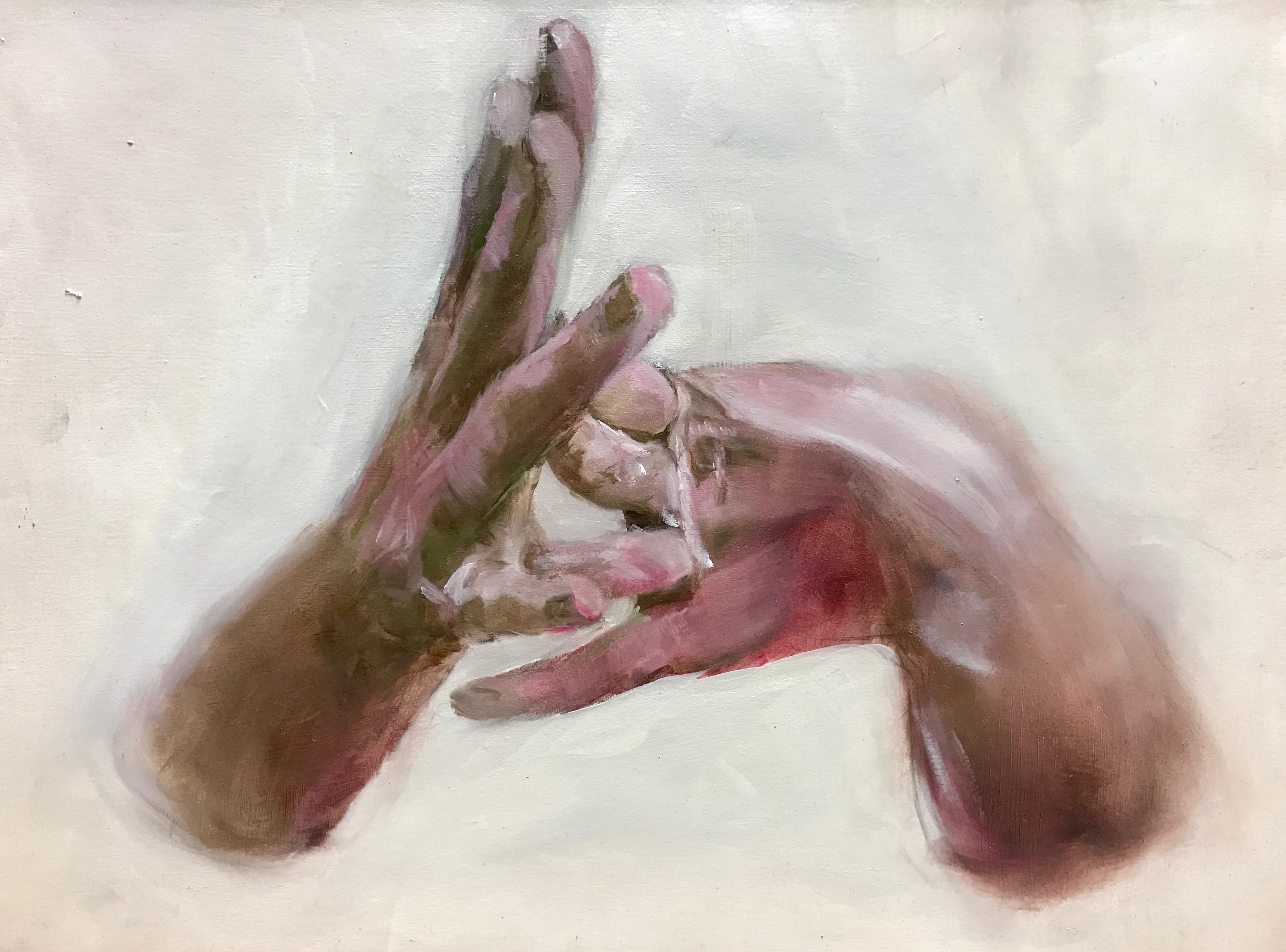 Hands 3_15x11