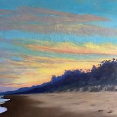 Peregian Beach,