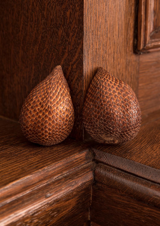 strange fruit.jpg