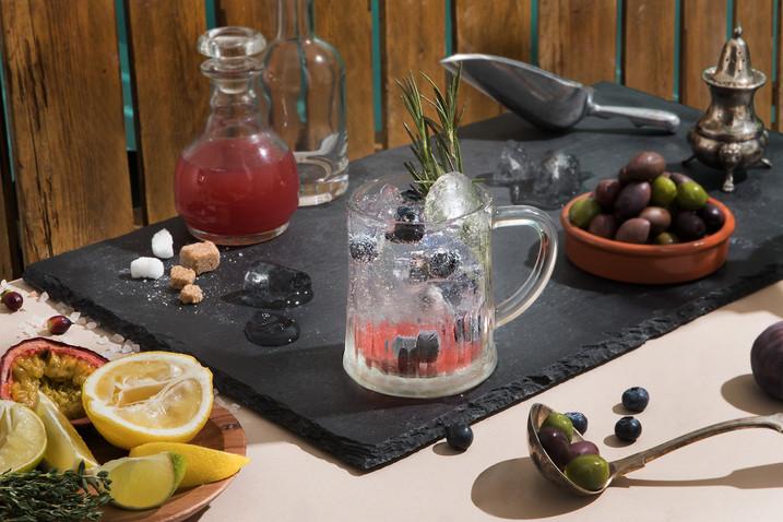 Gin MAre00191kicsi.jpg