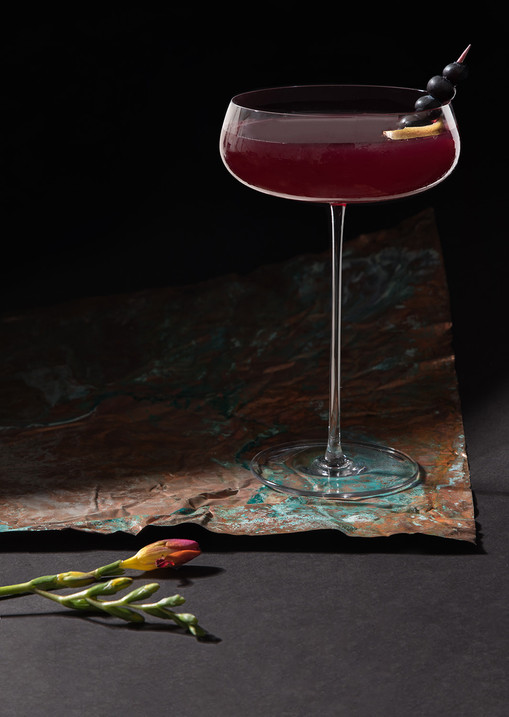 Space cocktails01138c.jpg
