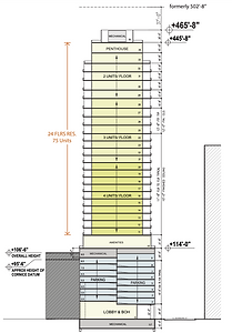 40 W Oak Revised Elevation.png