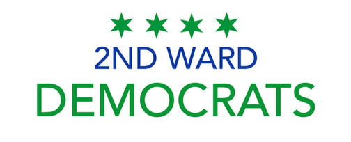 2nd Ward Dems Logo New.jpg