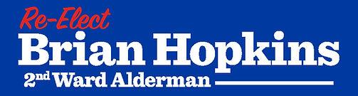 re-elect hopkins 3b.jpg