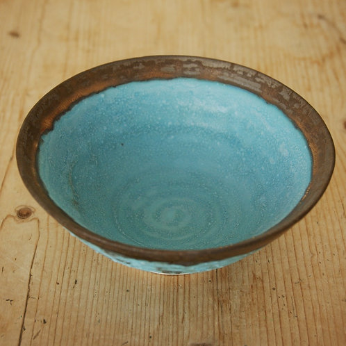 Judith Swannell Ceramics
