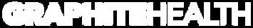 Graphite-logo-white.png