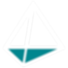 Triangle-Icon.png