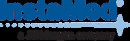 InstaMed-JPM-Logo_PNG.png
