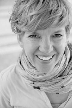 Marion Kolb
