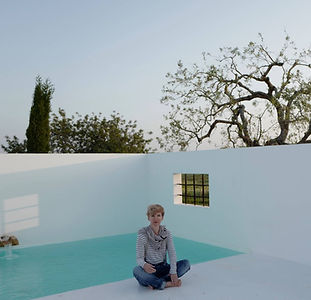 Mario Kolb Meditaton & Yoga