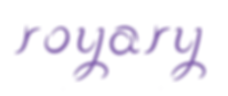 Royary (white).png