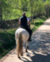a caballo Hervás.jpg