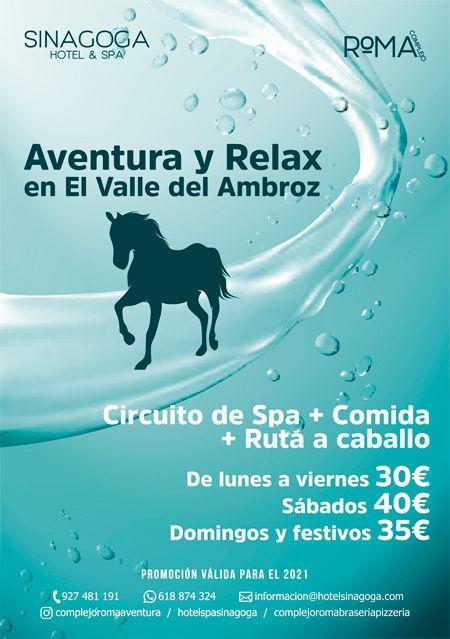 AVENTURA Y RELAX PROMOCION 2.jpg