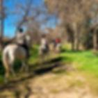 a caballo.jpg