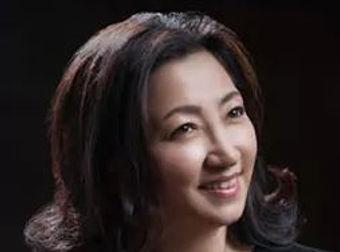 Kyunghee-Kim-19.jpg