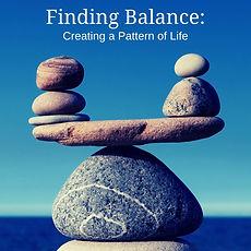 Finding Balance_.jpg