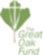 the great oak fund new logo.png