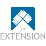 Service Opportunity in 2021 for The Extension