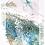 Thumbnail: Seaswept I