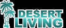 Desert Living Show
