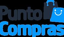 Logo- original.png